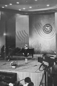 19790
